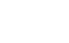 Refill.png