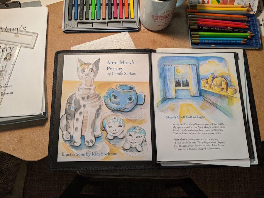childrens-book-1.jpg