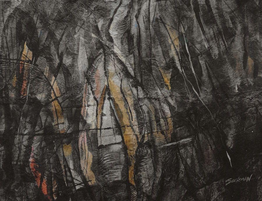 fine-art-3-The Voyageurs.jpeg