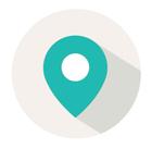 Silverton Location (3).jpg