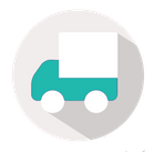 Delivery Button (4).png
