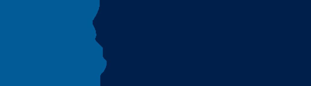 Parker Road Drug Store
