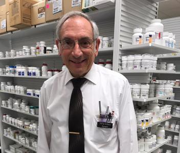 Steve Schrey, RPh Robinson IL  Bertram Pharmacy.JPG