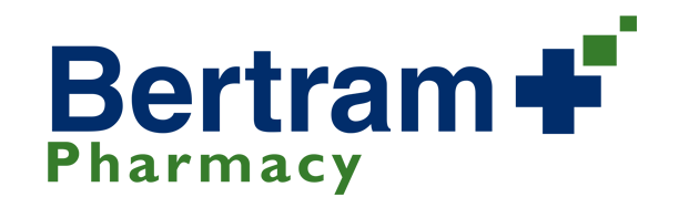 Bertram Pharmacy