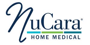 Nucara home medical.png