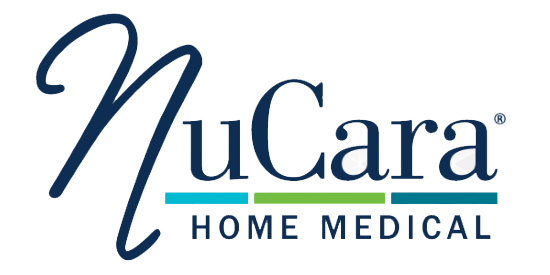 Nucara home medical.png