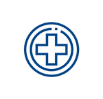 healthsolutions_icon.png