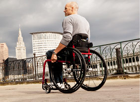 specialty-wheelchair-manual.jpg