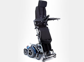 stander-stand-up-wheelchair.jpg