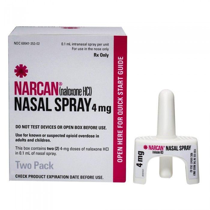 narcan-nasal-spray-h300_orig.jpg