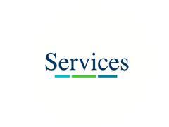 Services nucara.png