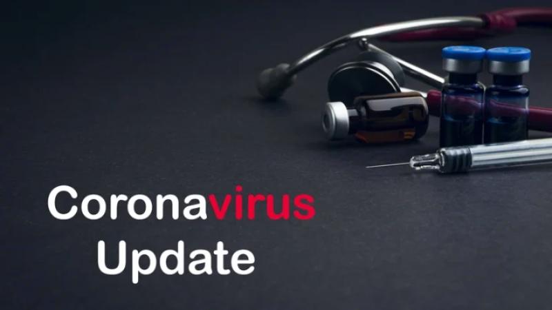 Coronavirus Update 2:16:20.png