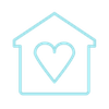 homemod_icon (1).png