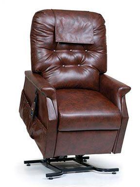 value-lift-chair.jpg