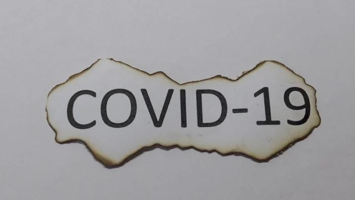 covid update 05252020.png