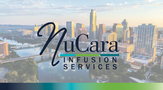 Infusion Therapy Austin