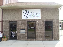Ackley Iowa NuCara Pharmacy