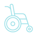 wheelchair_icon.png