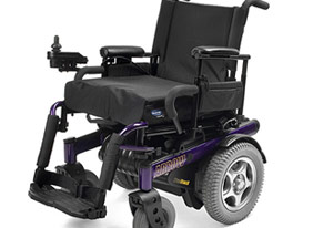 power-wheelchairs-standard.jpg