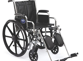 transfer-wheelchairs.jpg