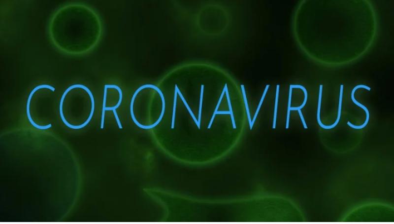 Coronavirus -Update 1:26:2020.png