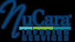 Nucara_IVServices2.png