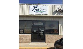NuCara Pharmacy Hawley Minnesota