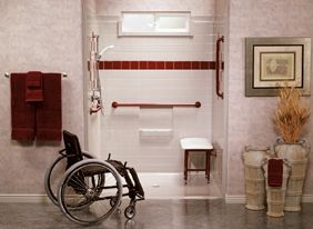 Accessible Shower (1).jpg