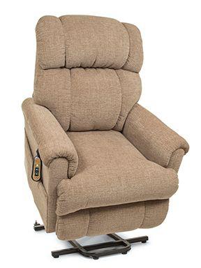 signature-lift-chair.jpg