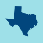 Texas_graphic_2.png