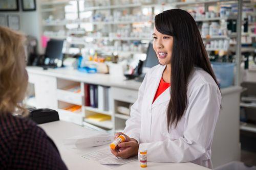Custom Medication Compounding