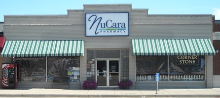 NuCara Story City Location .png