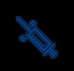 immunizations2_icon.png