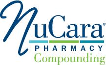 NuCara Compounding Pharmacy