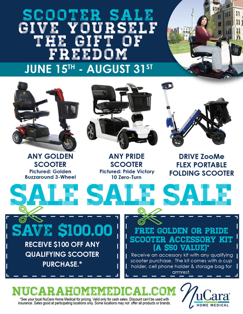 SummerScooterSale-01.png