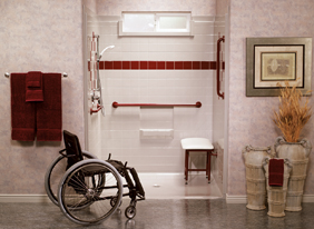 Accessible Shower.jpg