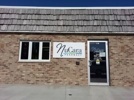 NuCara Pharmacy Zearing Iowa Location