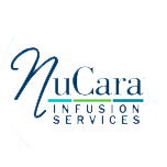Nucara Infusion services.png