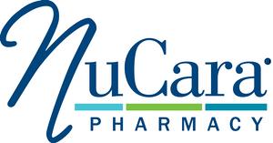 NEW Nucara Pharmacy.png