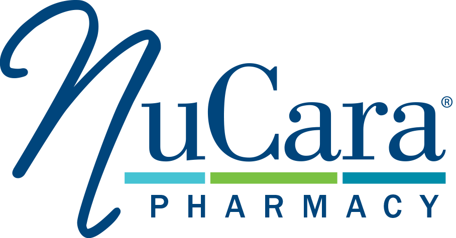 NEW Nucara Pharmacy.png