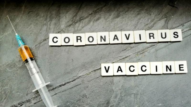 Coronavirus Vaccine Underway.png