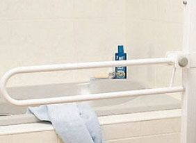 Grab-bar-installation.jpg