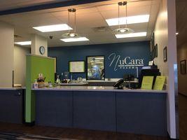 NuCara Pharmacy Austin Texas