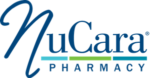 Nucara Pharmacy.png