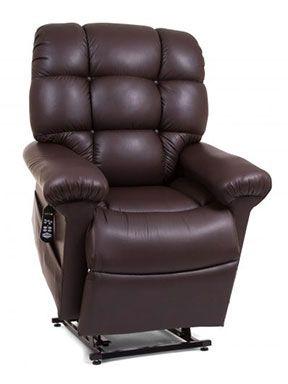 maxi-lift-chair.jpg