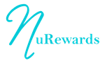 NuRewards_icon_2.png