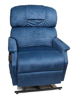 comfort-lift-chair.jpg