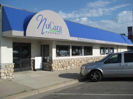 NuCara Pharmacy Paynesville Minnesota