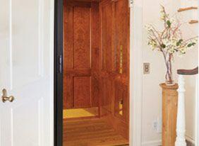 home-elevators.jpg