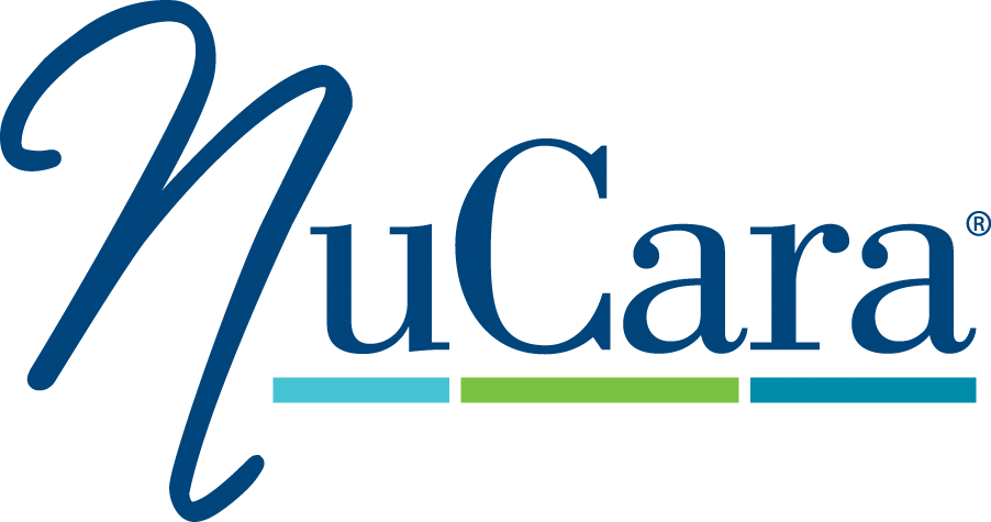 Home Medical Equipment - NuCara Pharmacy